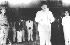 foto_1_proklamasi_indonesia